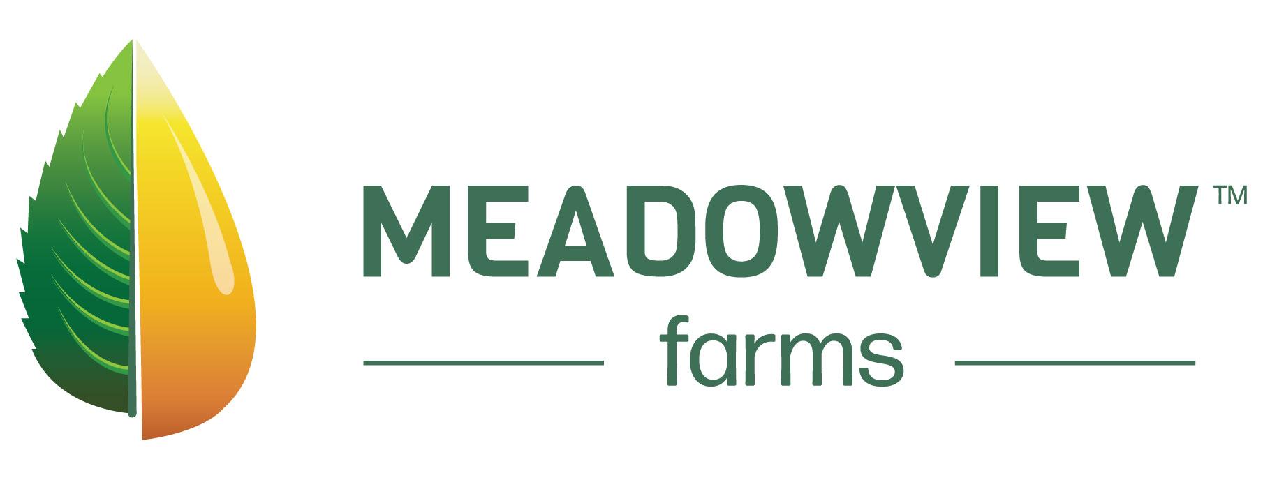 Meadowview Farms